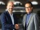 トヨタ、Uberと自動運転技術で提携強化 5億ドル出資と正式発表【UPDATE】