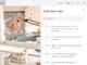 Microsoft、ビジネス向け「OneDrive」に動画ファイルの音声テキスト化機能追加へ