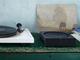 Sonos、古いスピーカーも繋げる「Sonos Amp」を599ドルで来年2月発売へ