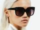 Snapのカメラ付きサングラス「Spectacles」新モデルはかなりおとなしめで200ドル