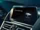 BMW、オリジナル車載音声アシスタント発表 日本語にも対応