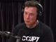 Tesla、自動車部門統括職を新設「メディアの雑音は無視して前進しよう」とマスクCEO