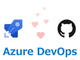 Microsoft、「VSTS」を「Azure DevOps」に改名して提供開始
