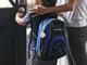 Samsung、LTE-M採用のトラッカー「SmartThings Tracker」を100ドルで発売