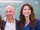 ジェフ・ベゾス氏、20億ドルの慈善ファンド立ち上げ 教育とホームレス支援