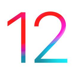 Ios 12新機能と設定を1万字解説 5 5 Itmedia News
