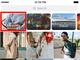 Instagram、「ストーリー」でのショッピング機能を一般公開、「ショッピング」トピックも追加