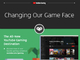 YouTube、ゲームコンテンツでTwitch対抗強化、「YouTube Gaming」アプリは終了へ