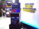 「予想以上の売れ行き」 タイトーの家庭用ゲーム機「ARCADE1UP」、第2弾も投入予定