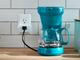 Amazonのスマートコンセント「Amazon Smart Plug」はスマートホームハブ機能搭載で25ドル