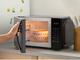 Amazon、オリジナル電子レンジ「AmazonBasics Microwave」を11月に60ドルで発売へ
