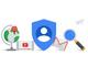 Googleの新最高プライバシー責任者、公聴会前に「データ保護法」の枠組みを公開