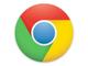 「Chrome 70」でChromeへのログイン必須を解除へ フィードバックを受けて修正