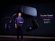 「Oculus Quest」来春399ドルで発売へ 初のポジショントラッキング搭載無線VR HMD
