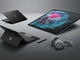 Microsoftが10月2日に発表した黒い「Surface Pro 6」含む4つの新製品まとめ