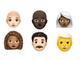 Apple、「iOS 12.1」で追加する70以上の絵文字の一部を紹介