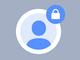 Facebook、アクセストークン流出問題で「サードパーティーアプリへのアクセスの証拠なし」
