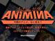 アニメの放送・配信日時を横断表示する「アニミナ」登場 LINEで放送日にお知らせ