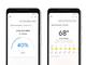 モバイルアプリ版「Googleアシスタント」、タッチ操作改善やデジタル購入機能追加