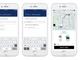 Uber、米中間選挙の投票所に1ボタンで送り届ける11月6日限定サービス