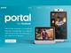 Facebook、「Alexa」搭載の動画チャット端末「Portal/Portal+」発売へ 199ドル(約2万円)から