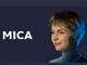 Magic Leap、リアルな人間のようなAIアシスタント「Mica」を紹介