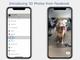 Facebook、iPhoneの「ポートレートモード」を3D写真として投稿可能に