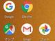 Google、EU制裁受け欧州で販売するAndroid端末への公式アプリバンドル条件変更