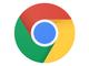 「Chrome 70」安定版、ログイン必須解除などの新機能