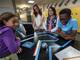 小学校の「プログラミング教育」にはびこる誤解 教育の専門家「何を学ぶか考えて」