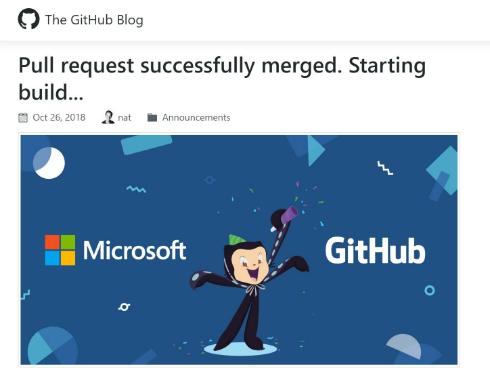 github 1