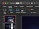 Microsoft Office、macOS Mojaveのダークモードに対応へ
