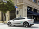 Waymo、カリフォルニアでも公道での完全自動運転車のテスト実施へ