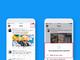 Twitter、2タップで時系列ツイート表示に切り替えられるボタンのテストを開始