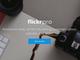 写真共有のFlickr、無料版は1TBから1000点に縮小、超過分は2019年2月5日に削除へ