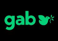 gab 3