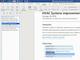 「Microsoft Word」にAI採用の自動To-Doリスト