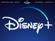 DisneyのNetflix競合動画配信サービスは「Disney+」に 「ローグ・ワン」前日譚などを独占配信へ