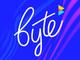 Twitterが終了した「Vine」を「Byte」として復活すると創業者がツイート