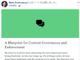 Facebook、ユーザーがコンテンツを報告するための独立組織を2019年中に立ち上げへ