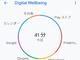 Googleのスマホ中毒防止アプリ「Digital Wellbeing」がPixelとAndroid One端末で正式版に