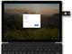 Windows 10の10月アップデートで「FIDO2」セキュリティキーでのMicrosoftアカウントへのログインが可能に