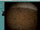 NASAの火星探査機「Insight」、着陸成功で最初の写真を送信