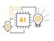 AWS、Armベースの独自開発プロセッサ搭載EC2提供開始
