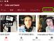 「YouTubeストーリー」、登録者1万人以上のクリエイターは利用可能に 7日で消えるコンテンツ