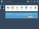 Tumblr、アダルトコンテンツを完全排除へ 12月17日に新ポリシー施行