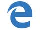 Microsoft、ブラウザエンジンEdgeHTMLを捨てChromiumに移行か
