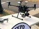 ニューヨーク市警、14機のDJIドローンを導入