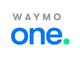 Waymo、自動運転車による配車サービス「Waymo One」をフェニックスで一般提供開始