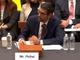GoogleのCEO、中国での「Dragonfly」立ち上げは「計画していない」と下院公聴会で証言